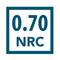 20200629_RW-RF-ICON_000039