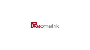 news article illustration, geometrik logo, wood ceilings