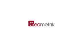 news article illustration, geometrik logo, wood ceilings