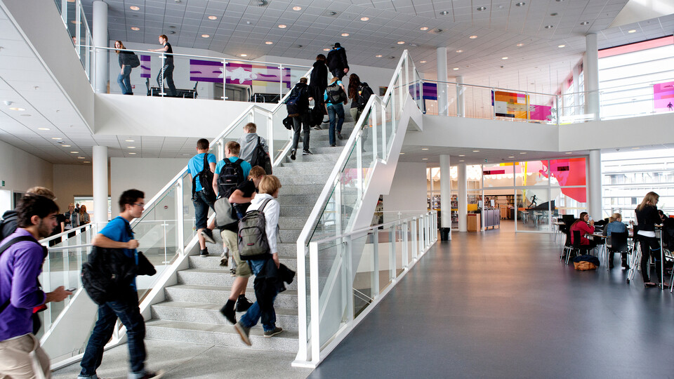 Better understanding acoustics can improve the design of your space