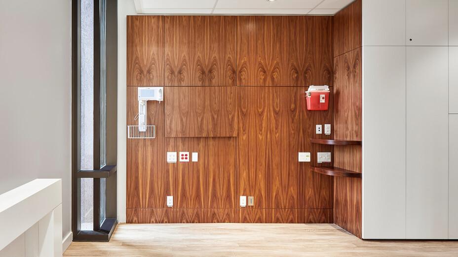 NA-Casey House, Hospital-Alaska SLT 2x4, Tropic SQ 2x4, Medical Plus SQ 2x4, 1200 HRC
