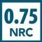 20200226_RW-RF_ILLUS_75NRC.jpg