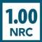 20200226_RW-RF_NRC100.jpg