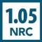 20200226_RW-RF_NRC105.jpg