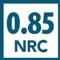 20200226_RW-RF_NRC85.jpg