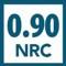 20200226_RW-RF_NRC90exact.jpg