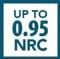 20200226_RW-RF_NRC95.jpg